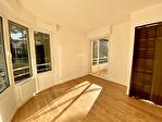 Appartement Saint Nazaire 2 pièce(s) 48 m2 4/5