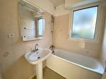 Appartement Saint Nazaire 2 pièce(s) 48 m2 5/5