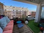 Appartement Saint Nazaire 5 pièce(s) 111.84 m2 1/9