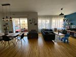 Appartement Saint Nazaire 5 pièce(s) 111.84 m2 2/9
