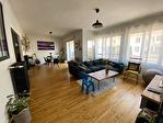 Appartement Saint Nazaire 5 pièce(s) 111.84 m2 3/9
