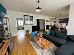 Appartement Saint Nazaire 5 pièce(s) 111.84 m2 4/9