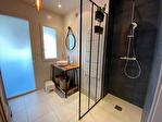 Appartement Saint Nazaire 5 pièce(s) 111.84 m2 5/9
