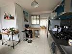 Appartement Saint Nazaire 5 pièce(s) 111.84 m2 6/9