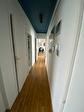 Appartement Saint Nazaire 5 pièce(s) 111.84 m2 7/9