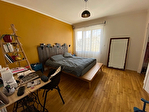 Appartement Saint Nazaire 5 pièce(s) 111.84 m2 8/9