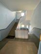 Appartement Saint Nazaire 5 pièce(s) 111.84 m2 9/9