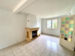 Maison Saint Nazaire 6 pièce(s) 99.01 m2 2/8