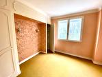 Maison Saint Nazaire 6 pièce(s) 99.01 m2 5/8