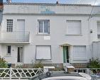 Maison Saint Nazaire 6 pièce(s) 126 m2 1/4