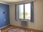 Maison Saint Nazaire 6 pièce(s) 126 m2 2/4