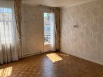 Maison Saint Nazaire 6 pièce(s) 126 m2 3/4