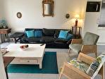 Appartement Le Croisic 3 pièce(s) 57.86 m2 1/9