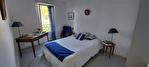 Appartement Le Croisic 3 pièce(s) 57.86 m2 3/9