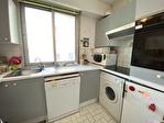 Appartement La Baule 2 pièce(s) 54.14 m2 5/6