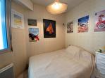 Appartement La Baule 2 pièce(s) 54.14 m2 6/6