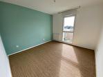 Saint-nazaire - 3 pièce(s) - 64 m² 5/7