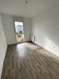 Saint-nazaire - 3 pièce(s) - 64 m² 6/7