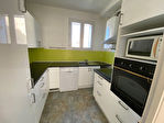 Appartement Saint Nazaire 3 pièce(s) 71.79 m2 2/10