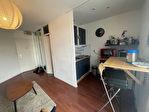 Appartement Pornichet 1 pièce(s) 22 m2 4/5