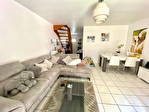 Maison Saint Nazaire 5 pièce(s) 76.92 m2 1/7