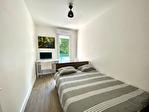 Maison Saint Nazaire 5 pièce(s) 76.92 m2 3/7