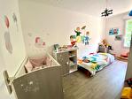 Maison Saint Nazaire 5 pièce(s) 76.92 m2 5/7
