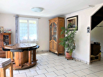 Maison La Baule Escoublac 6 pièce(s) 135 m2 5/6