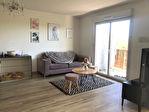 Saint-nazaire - 3 pièce(s) - 63 m² 1/6