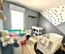 Saint-nazaire - 3 pièce(s) - 63 m² 5/6