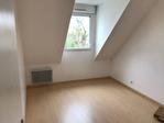 Appartement Pornichet 2 pièce(s) 37.59 m2 4/5