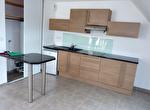 Appartement Pornichet 2 pièce(s) 37.59 m2 5/5