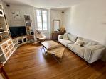 Maison Saint Nazaire 6 pièce(s) 146 m2 2/11