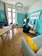 Maison Saint Nazaire 6 pièce(s) 146 m2 5/11