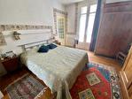 Maison Saint Nazaire 6 pièce(s) 146 m2 7/11