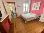 Maison Saint Nazaire 6 pièce(s) 146 m2 8/11