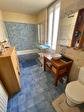 Maison Saint Nazaire 6 pièce(s) 146 m2 9/11