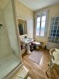 Maison Saint Nazaire 6 pièce(s) 146 m2 10/11