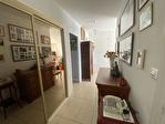 Appartement La Baule Escoublac 4 pièce(s) 87 m2 4/7
