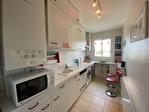Appartement La Baule Escoublac 4 pièce(s) 87 m2 5/7