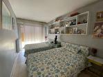 Appartement La Baule Escoublac 4 pièce(s) 87 m2 6/7