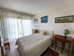 Appartement La Baule Escoublac 4 pièce(s) 87 m2 7/7