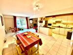 Appartement Pornichet 2 pièce(s) 66.4 m2 2/7