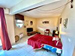 Appartement Pornichet 2 pièce(s) 66.4 m2 3/7