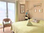 Appartement Pornichet 2 pièce(s) 66.4 m2 5/7