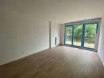 Appartement La Baule Escoublac 2 pièce(s) 43.90m2 1/4