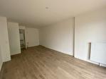 Appartement La Baule Escoublac 2 pièce(s) 43.90m2 3/4
