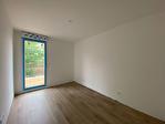 Appartement La Baule Escoublac 2 pièce(s) 43.90m2 4/4