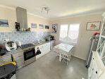 Appartement Le Croisic 5 pièce(s) 82.11 m2 4/8
