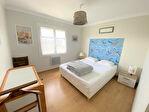 Appartement Le Croisic 5 pièce(s) 82.11 m2 5/8